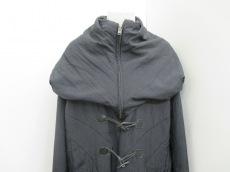 20471120(トゥオーフォーセブンワンワントゥオー)のコート