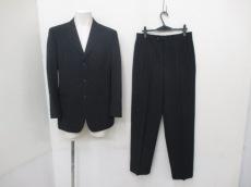 BIGLIDUE(ビリデューエ)のメンズスーツ