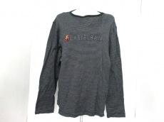 CastelbajacSport(カステルバジャックスポーツ)のTシャツ