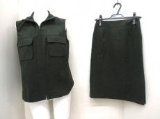 ICB(アイシービー)のスカートセットアップ