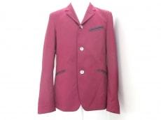 HIDEAWAYSNICOLE(ハイダウェイニコル)のジャケット