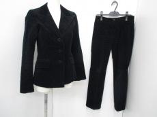 agnes b(アニエスベー)のレディースパンツスーツ
