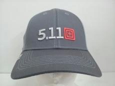 5.11 TACTICAL(5.11タクティカル)の帽子