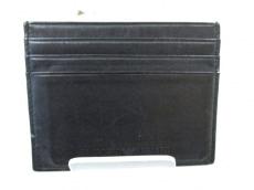 EMPORIOARMANI(エンポリオアルマーニ)/カードケース