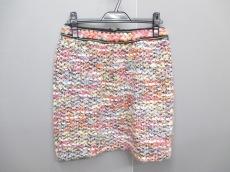 Coohem(コーヘン)のスカート