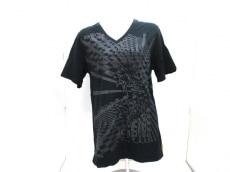 CK39(カルバンクライン)のTシャツ
