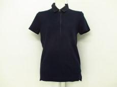 BARNYARDSTORM(バーンヤードストーム)のポロシャツ