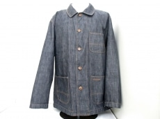 HUSH PUPPIES(ハッシュパピーズ)のジャケット