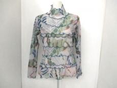 KEIKO KISHI(ケイコキシ)のTシャツ
