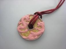 LLADRO(リヤドロ)のネックレス