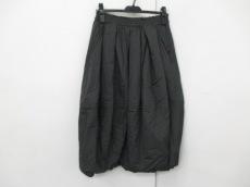 RaPPELER(ラプレ)のスカート