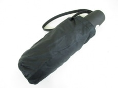 TUMI(トゥミ)の傘