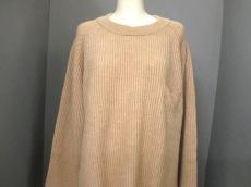 BOTTEGA VENETA(ボッテガヴェネタ)のセーター