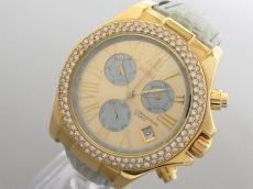 DELUXE(デラックス)の腕時計