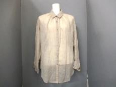 GALLARDAGALANTE(ガリャルダガランテ)のシャツ