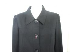 DOLLY GIRL(ドーリーガール)のジャケット