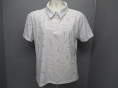 FENDI jeans(フェンディ)のポロシャツ