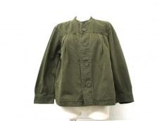 CUBESUGAR(キューブシュガー)のジャケット