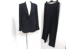 MARINA RINALDI(マリナリナルディ)のレディースパンツスーツ