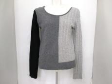 MSGM(エムエスジィエム)/セーター