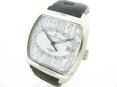 OFFICINADELTEMPO(オフィチーナデルテンポ)の腕時計