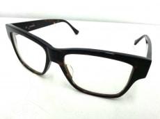 TOMMY(トミー)のサングラス