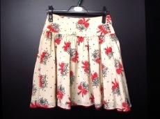 edit.for LuLu(エディットフォールル)のスカート