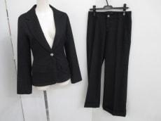 TORNADO MART(トルネードマート)のレディースパンツスーツ