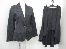 TORNADO MART(トルネードマート)のスカートスーツ
