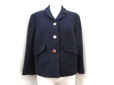 KAREN WALKER(カレンウォーカー)のジャケット