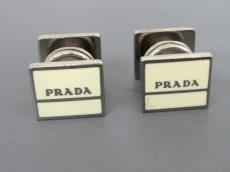 PRADA(プラダ)/その他アクセサリー