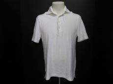 Felisi(フェリージ)のポロシャツ