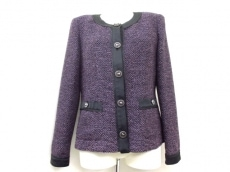 MAGGY(ギンザマギー)のジャケット