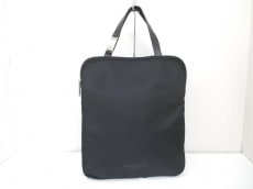KENNETH COLE(ケネスコール)のハンドバッグ