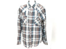 GOODENOUGH(グッドイナフ)のシャツ