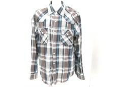 GOOD ENOUGH(グッドイナフ)のシャツ