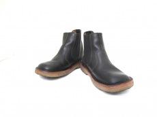 duckfeet(ダックフィート)のブーツ