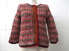 hiromi tsuyoshi(ヒロミ ツヨシ)のジャケット