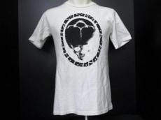 BACK BONE(バックボーン)のTシャツ