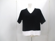 PLAIN PEOPLE(プレインピープル)/セーター