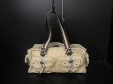 EPOCA(エポカ)のショルダーバッグ