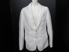RICO(リコ)のジャケット