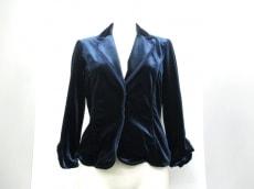 enrecre(アンレクレ)のジャケット