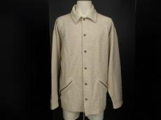 Kanata(カナタ)のジャケット