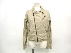 MAISONSCOTCH(メゾンスコッチ)のジャケット