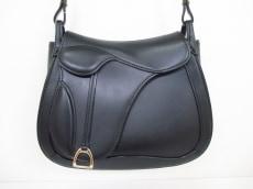 ITAGAKI/Leather Craft by Emi(イタガキ)のショルダーバッグ