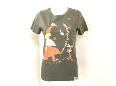 HUNTINGWORLD(ハンティングワールド)のTシャツ