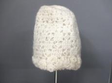 GRACE CONTINENTAL(グレースコンチネンタル)の帽子