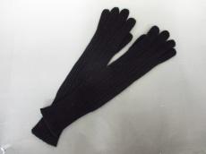 BOSCH(ボッシュ)の手袋