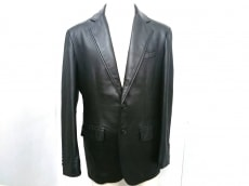 WINDARMOR(ウィンドアーマー)のジャケット